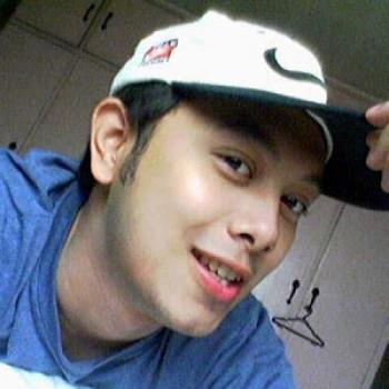 Sam Bautista