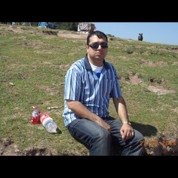 Farooqhassan7788