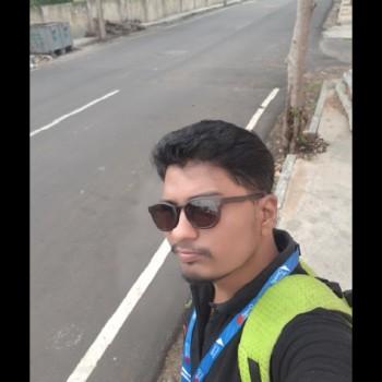 Karthi3011