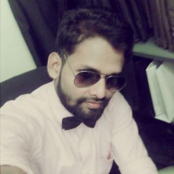 Anil1990